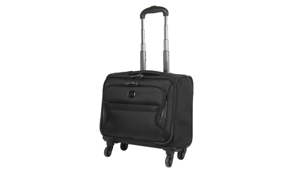 Business Collection Trolley Backpack