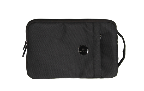 Business Collection ipad Sleeve