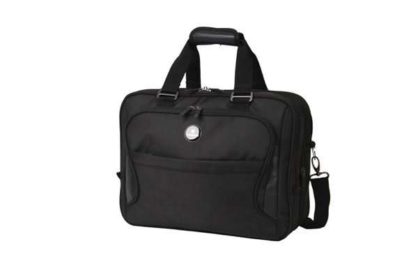 Business Collection Computer Bag